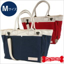 LIP1006 canvass that Carey M size dogs / dog / pet / carry bag / pulls / toy / shoulder / Tote / Boston