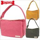 LIP1007 canvas 2-WAY shoulder carry dog / dog / pet / carry bag and pulls / toy / shoulder / Tote