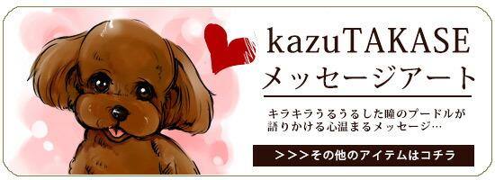 kazu TAKASE