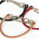 K. Collection puppy chalk RN-010 dog / dog / pet / collar / harness / goods