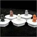 Yamamoto Yoko poodle wristlet poodle / gadgets / figurines / toy / dogs / dog