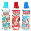 Paste food dog / dog / pet / toy / snack / food / dog food / goods for exclusive use of the cong