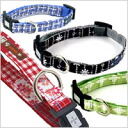 Koo color series fabric type S size dogs / dog / pet / collar / harness / toy