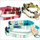 クーハーネスシリーズ cloth type small size dog / dog / pet / collar / harness / goods