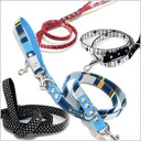 クーリードシリーズ cloth type medium size dog / dog / lead / harness / goods