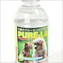 スーパーピュアラ replacement bottle 350 ml