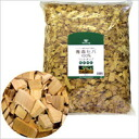 Natural Aomori Hiba 100% woodchip 50 l