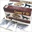 Hime Matsutake animal supplement granules type 2 g / capsule x 30 (60 g)