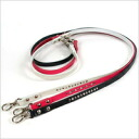 K.... collection multi-swaro lead (ML size) L-056 / dog / lead / harness / dog