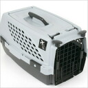 Hard carry pet Suite M size dogs / dog / pet / carry bag and pulls / toy