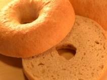 大好評♪全粒粉100%のパン5種類セット ☆送料込(冷蔵便) 3190円(税別)