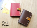 Japlish card holder [2-3 weeks] 【cc10】