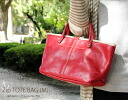 Porco Rosso /japlish zip tot bag (M) MADE: made in Japan ( JAPAN )