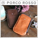 ( iphone 6 plus can store! ) Porco Rosso /japlish zip porch (L size) MADE: made in Japan ( JAPAN ) [nouki2] upup7