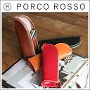PORCO ROSSO pen case