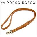 PORCO ROSSO strap [3 business days] 【ot13】