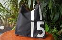 TIDEWAY 2way shoulder bag