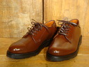 WAREHOUSE ( warehouse ) POSTMAN SHOES ( POSTAL OXFORD )