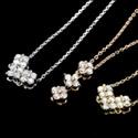 パワーストーン、ブレスレット販売|パワーストーン ダイヤモンド・ペンダント