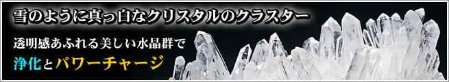 �ѥ���ȡ��֥쥹��å�����åѥ���ȡ��徽���饹�����ý�