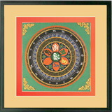 パワーストーン、ブレスレット販売|曼荼羅 祭壇