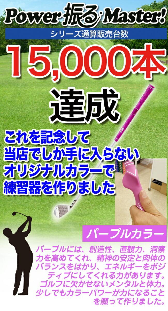 【送料無料】【62%OFF】【スイング練習】トレーニング用品・男女兼用アイアンタイプ