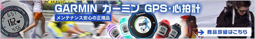 GARMIN GPS�������