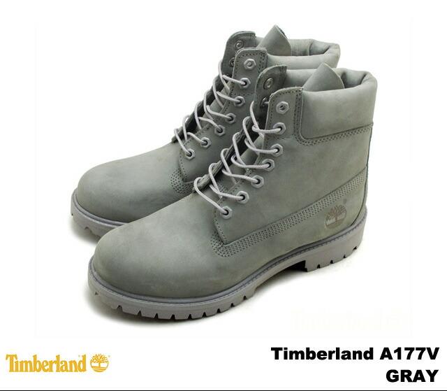 Premium One Rakuten Global Market Timberland Boots Men