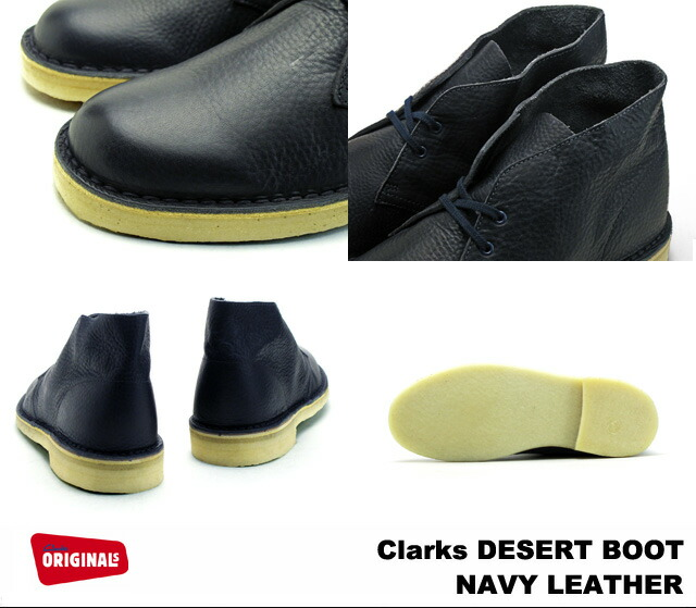 Product description. Women's Desert Boots, dark navy suede - Our iconic women's Desert Boot has been updated in a signature navy specialisedsteels.tked in by Nathan Clark, the Clarks original Desert Boot was inspired by a rough boot from Cairo's Old Bazaar.
