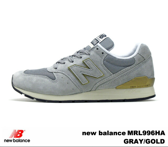 new balance 996 kl beige