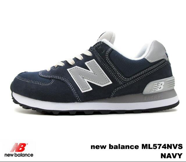 nb 574 navy
