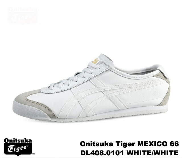 onitsuka tiger mexico 66 womens white