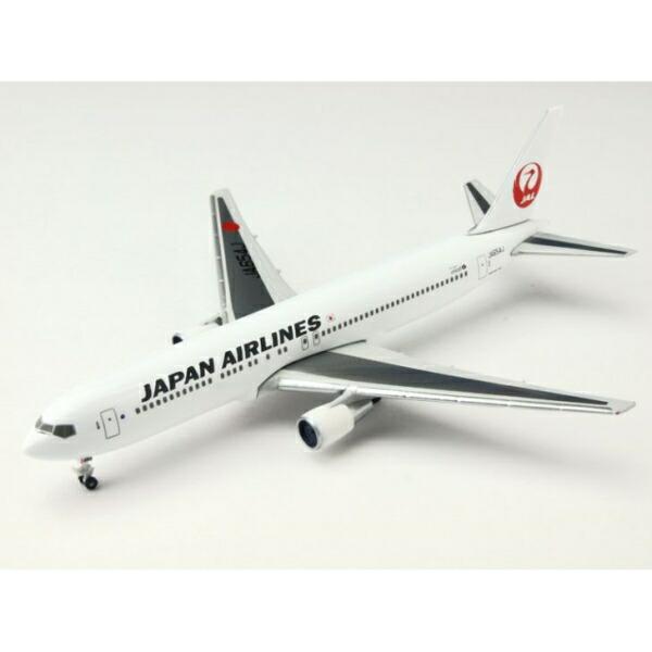 [日航 / 日本航空 b767-300 日航日本航空公司 ja654j] [有趣的礼物