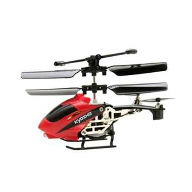 飞机 模型 五金工具 380_380