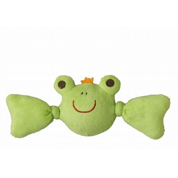 [动物糖果球青蛙] [有趣的礼物 _ 包装]