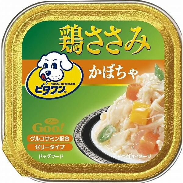 鸡吧wang_南瓜,100 g vitawangoo 鸡