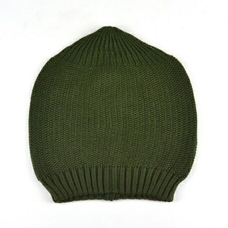 [basiquenti循环气球编织物值班年轻人帽子][轻松的gifu_包装]