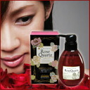 Beauty breakup Pack rinse-free roses, fragrant. Ultra glossy, aromatic beauty liquid shampoo 10P30Nov13, fs3gm,