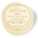 Exfoliating ingredient glycolic acid 4% compounded transparent SOAP アイアイメディカル 10P10Nov13, fs3gm,