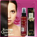 Convenient, quick and easy at any time lucky beauty hair care ☆ 10P10Nov13, fs3gm,