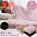 Luxurious warmth. ♪ 10P21Aug14 where moderate weight is comfortable, fs04gm,