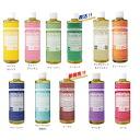 """National Sales No.1 natural soap """"Magic Soaps' 10P30Nov14, fs04gm,"""