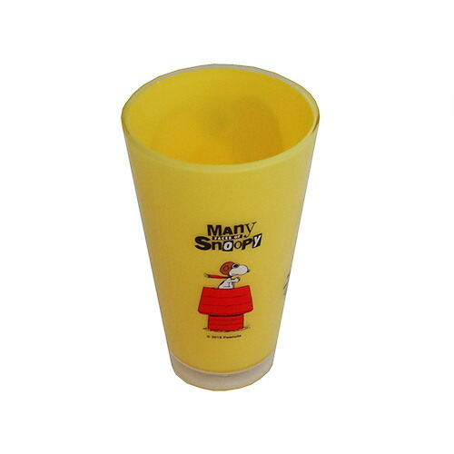 SNOOPY PEANUTS コップ カップ 食器