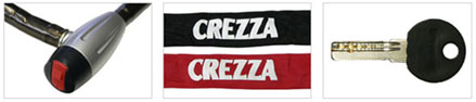  CREZZA 2