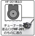 �ѥ�����  ��HF-201