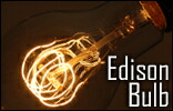 エジソンバルブ