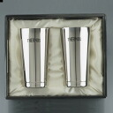 THERMOS Vacuum insulation beer tumbler gift set(JMO-GP2) (Beer glass・ tumbler・jug)