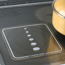 IH cooking heater cover fs3gm