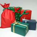 For Xmas wrapping fs3gm