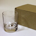 Full-scale ion reinforcement glass (straight) lock glass, six set 10P13Dec13 upup7 advantageous